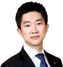 박훈규 PB팀장