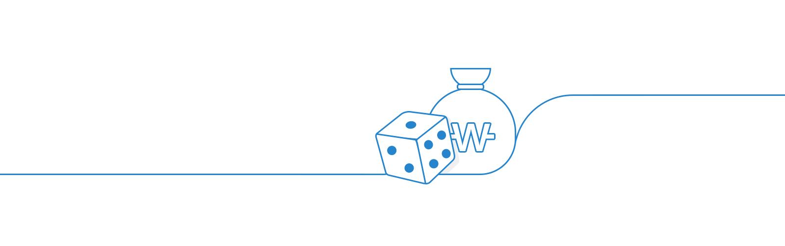 투자의 마블 나도 전설적인 투자자가 될 수 있다!