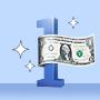 일달러 외화적금은 남달러 (Dollar!) 가입, 자동이체 축하금 증정 이벤트!