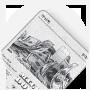 하나은행 밀리언달러 카드