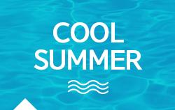 KEB하나은행과 함께하는 Cool Summer 이벤트! 썸네일 이미지