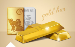 Large Gold Bar 금융권 판매기념 황금 골드바 Event 썸네일 이미지