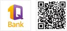 Bank QR코드