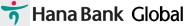 KEB Hana Bank Global